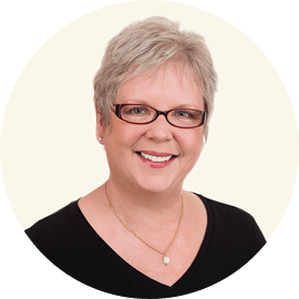 Relocation Specialist in Seattle | Christy Urdal | NextStep Transitions